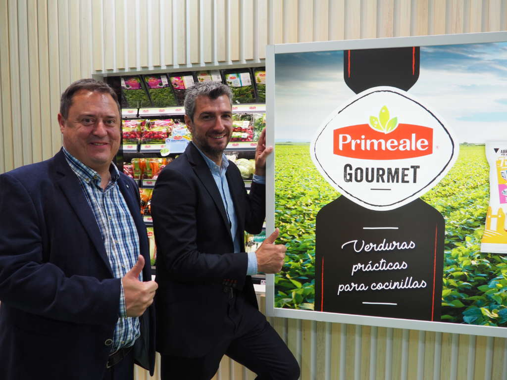 Primeale-fruit-attraction